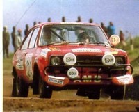 safari-rally-1978-ford-escort-img
