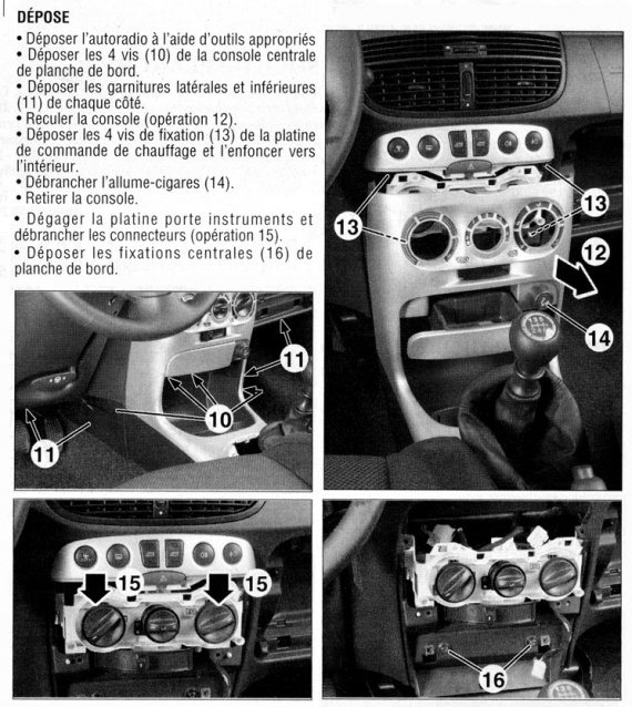 fiat punto 2 60cv elx probl me vitre conducteur punto grande punto fiat forum marques. Black Bedroom Furniture Sets. Home Design Ideas