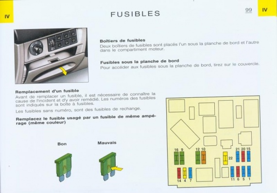 Fusible1