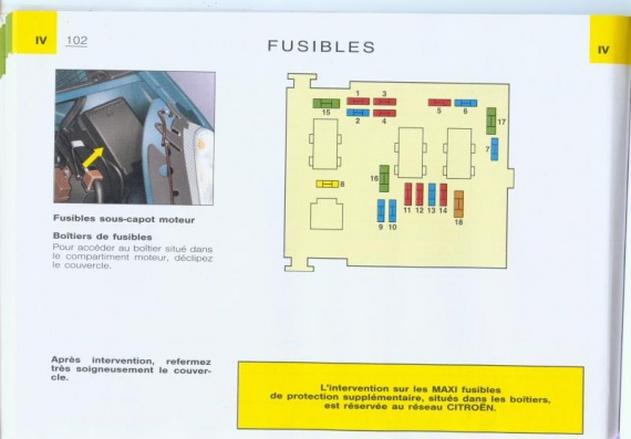 Fusible2
