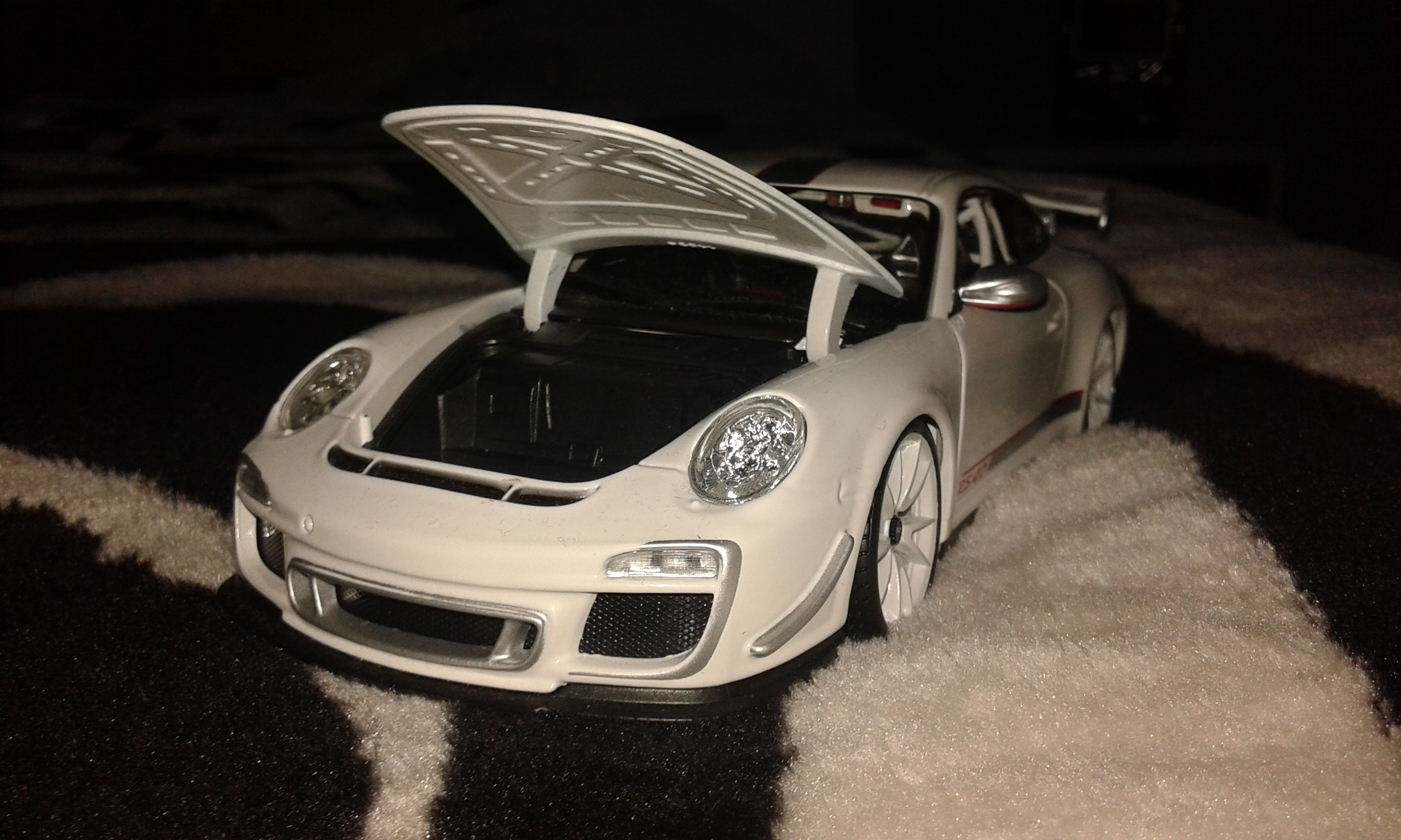 GT3RS 4-0 1-18 (2)
