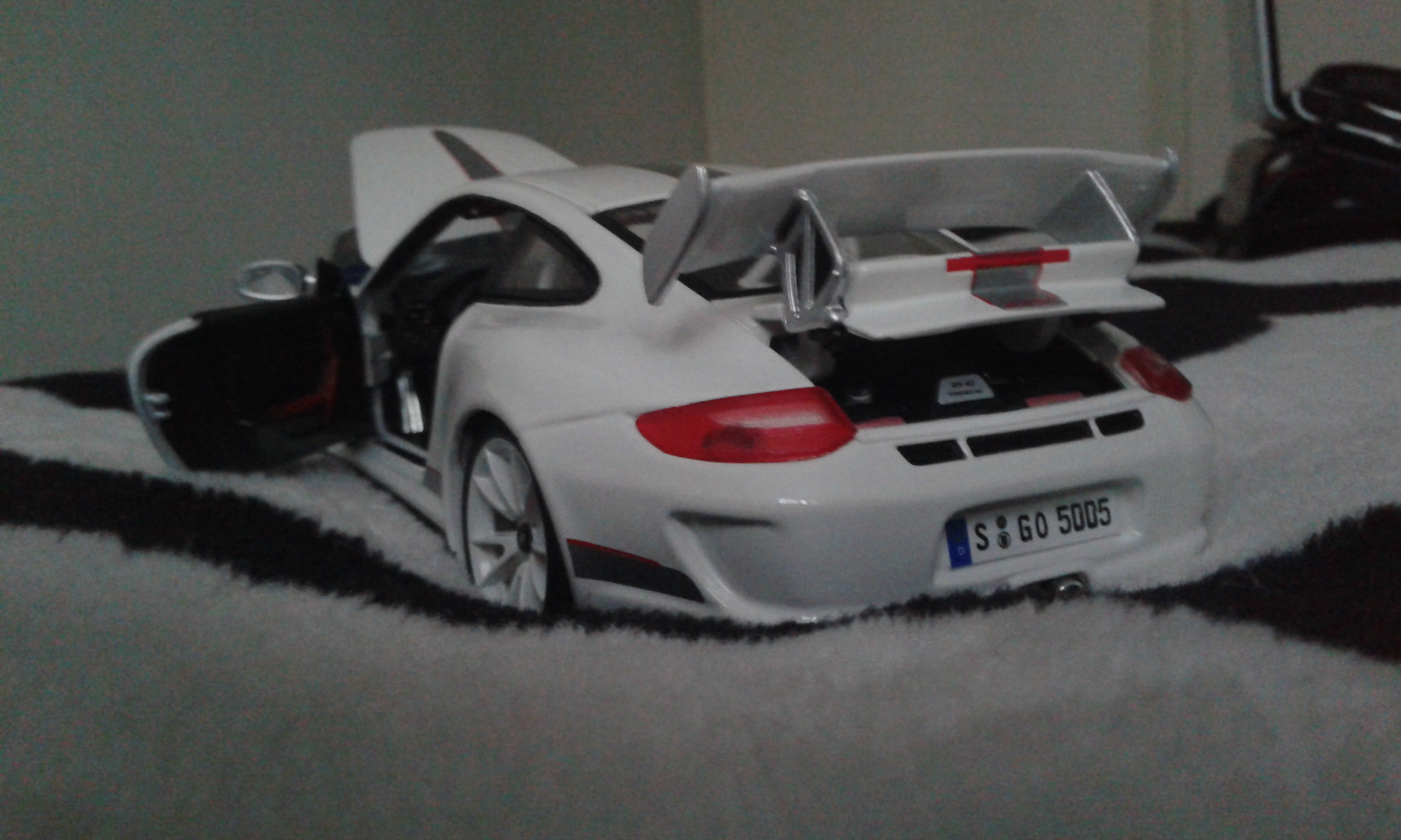 GT3RS 4-0 1-18 (4)