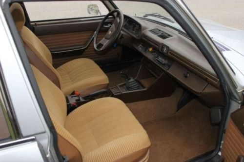 504 interieur peugeot 504 break gr go modem go for Interieur 504 coupe