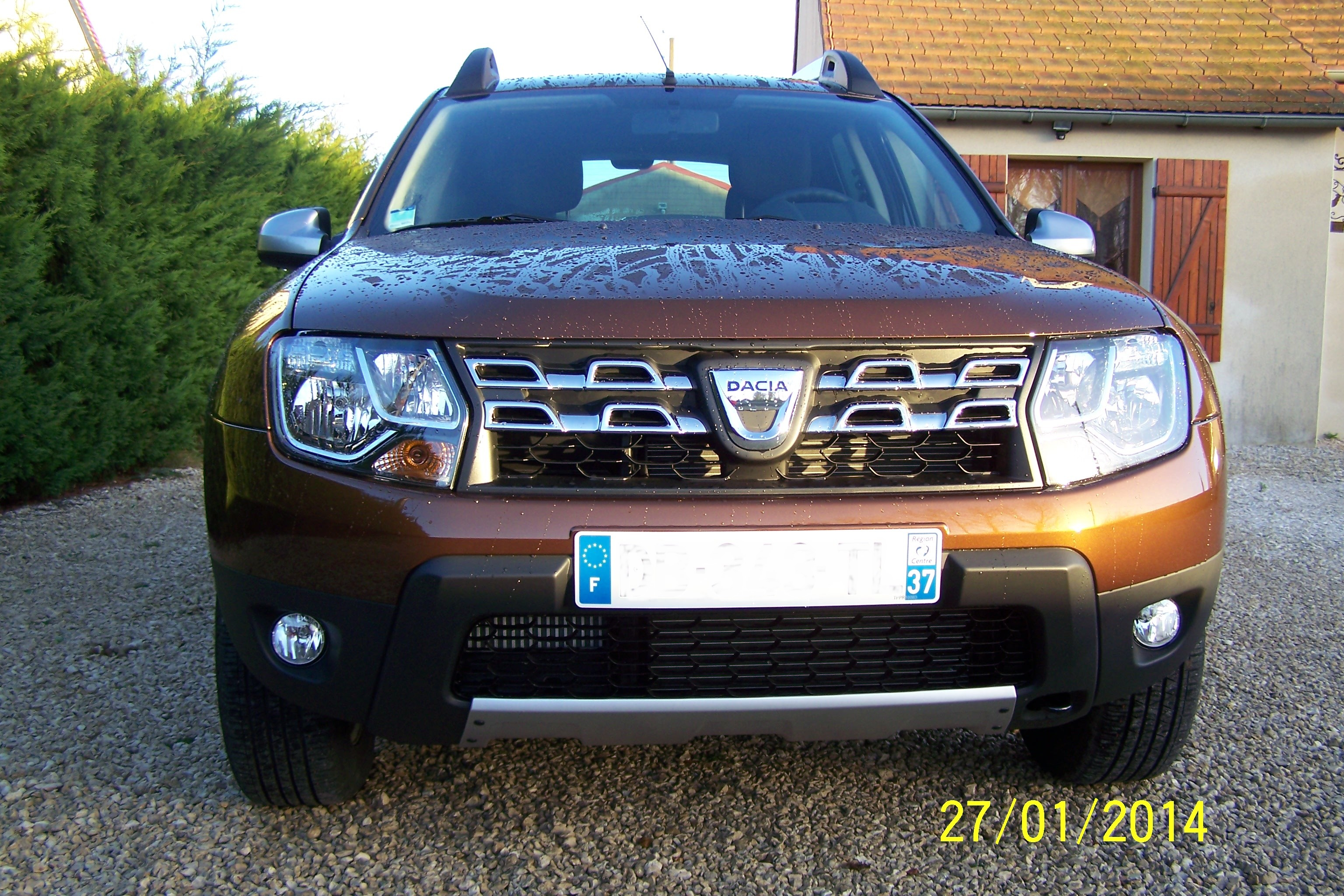 dacia duster topic officiel page 428 duster dacia forum marques. Black Bedroom Furniture Sets. Home Design Ideas
