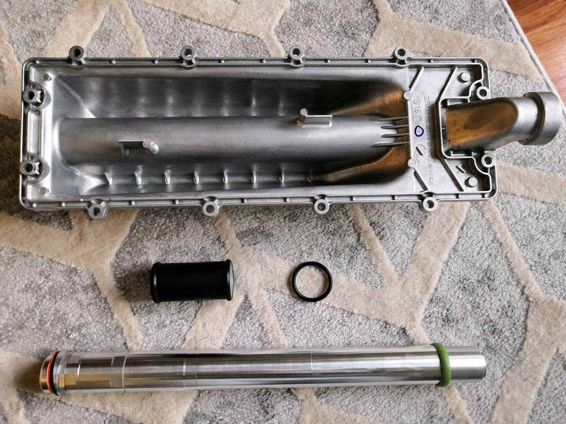 n62rohr bimmer pipe fix