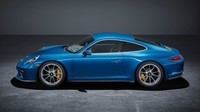 porsche-911-gt3-touring-package-official-images (1)