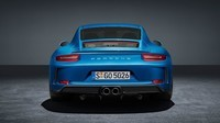 porsche-911-gt3-touring-package-official-images (3)
