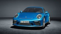 porsche-911-gt3-touring-package-official-images