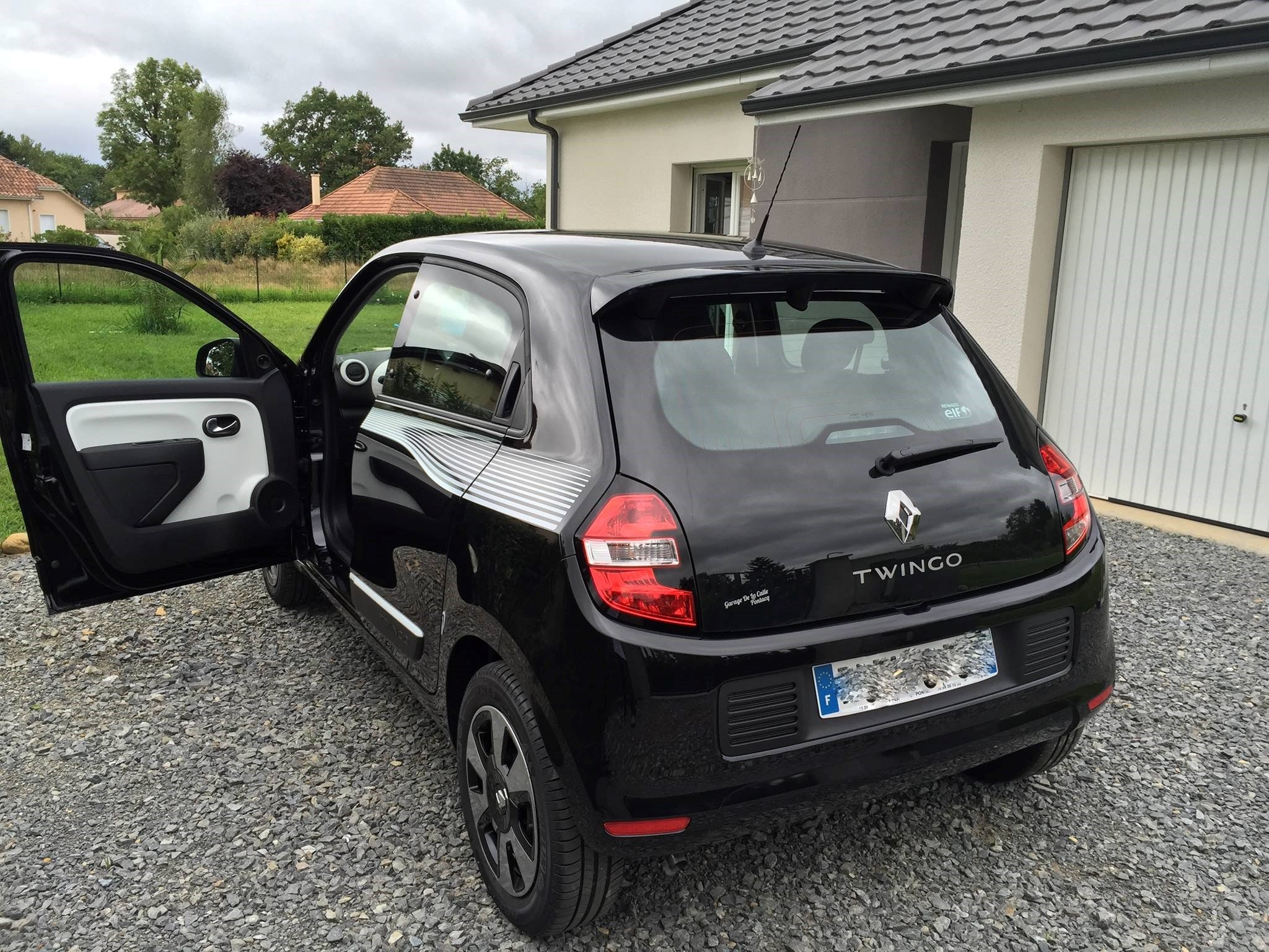 r go l 39 appli audio bugs et mises jour twingo renault forum marques. Black Bedroom Furniture Sets. Home Design Ideas