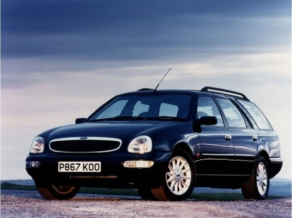 images_list-r4x3w1000-5791c559d8b8c-ford-scorpio-clipper-1994