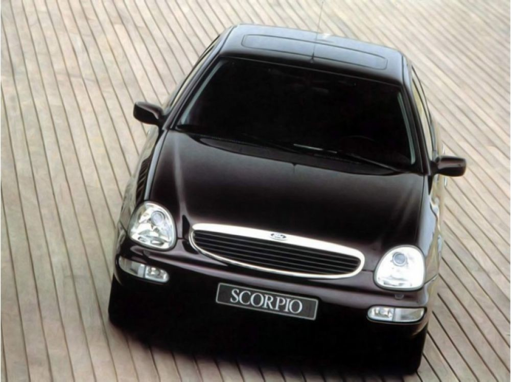 images_list-r4x3w1000-5791c557046ee-ford-scorpio-1994