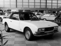 264-peugeot_504_coupe_1969