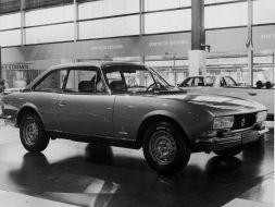 284-peugeot_504_coupe_1969_1