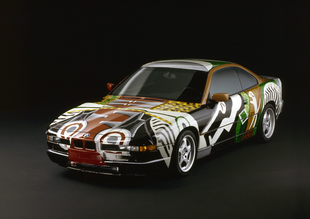 P90152309_highRes_bmw-art-car-850csi-o