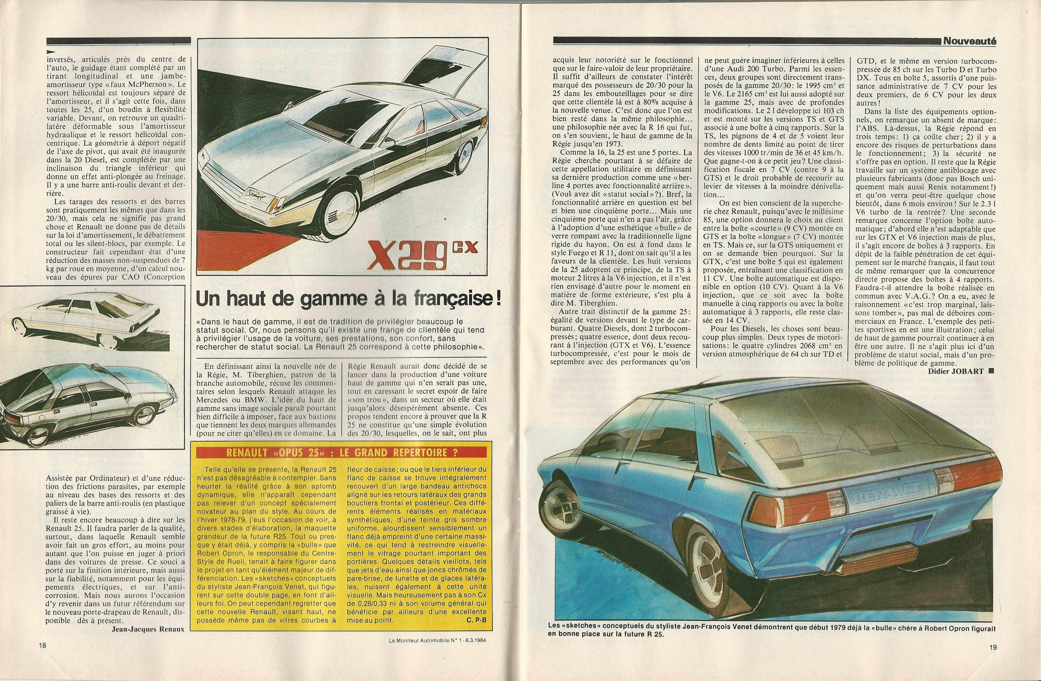 Moniteur Automobile 01 - 08 Mars 1984 (10)