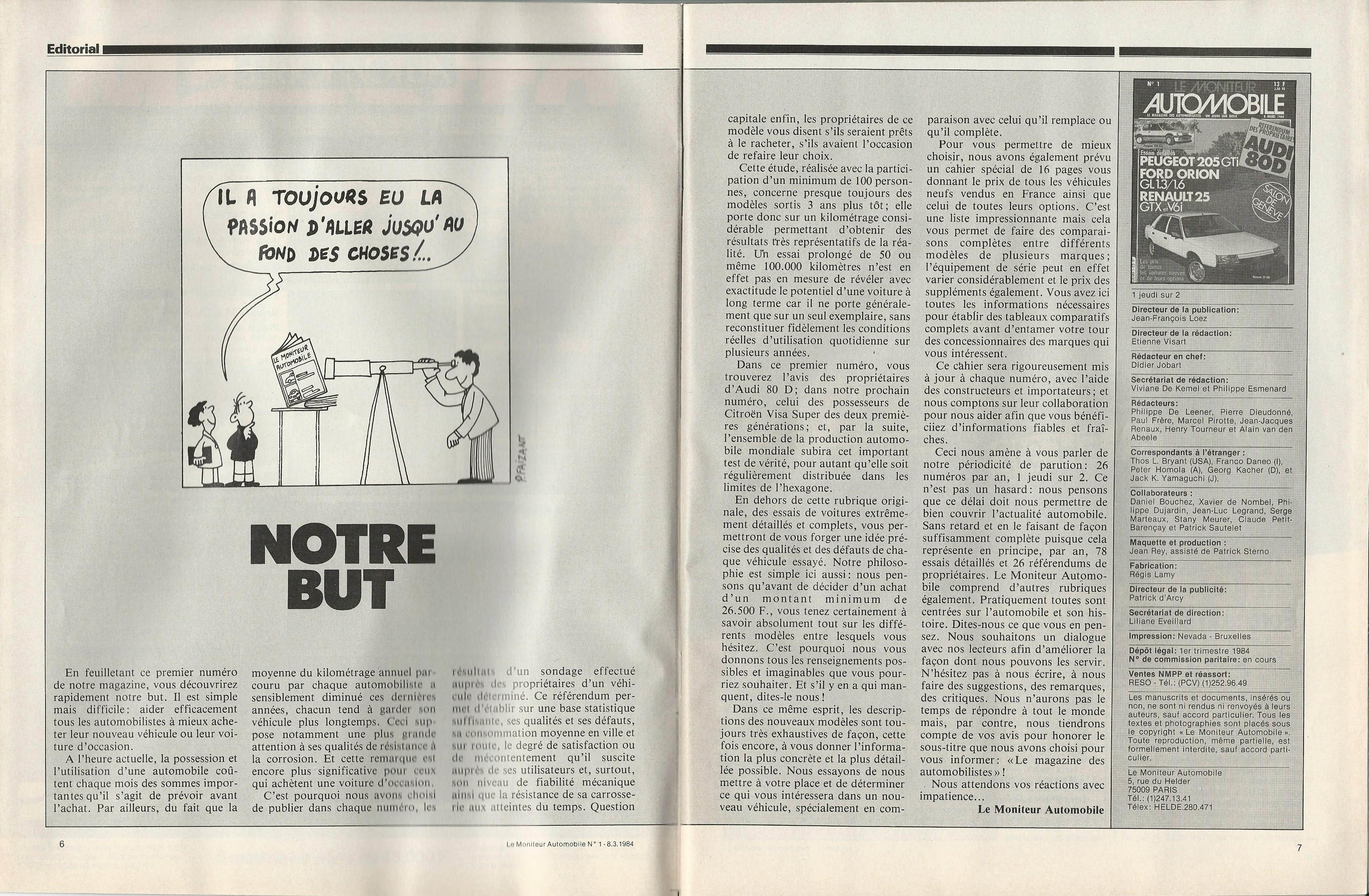 Moniteur Automobile 01 - 08 Mars 1984 (4)