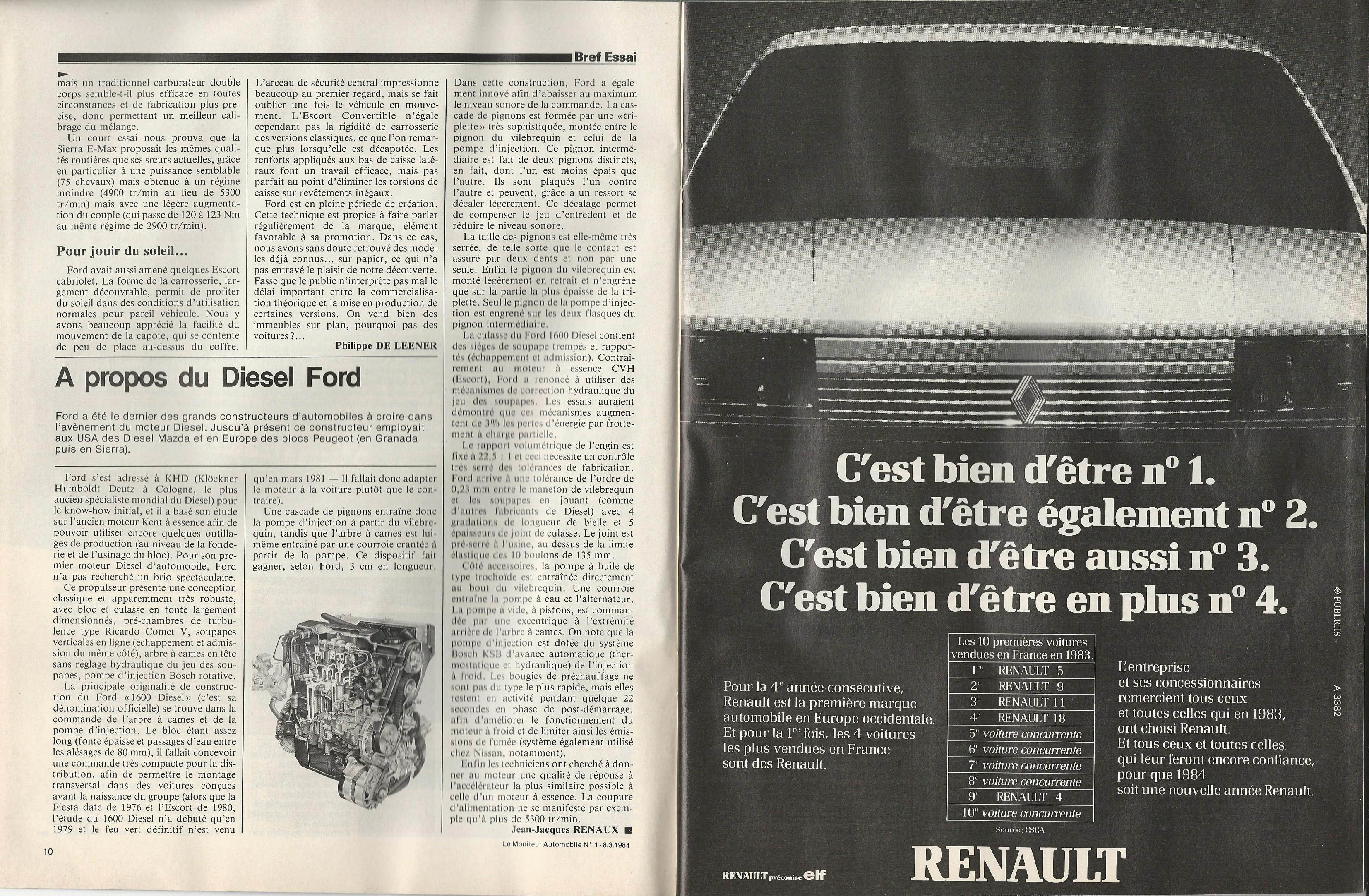 Moniteur Automobile 01 - 08 Mars 1984 (6)