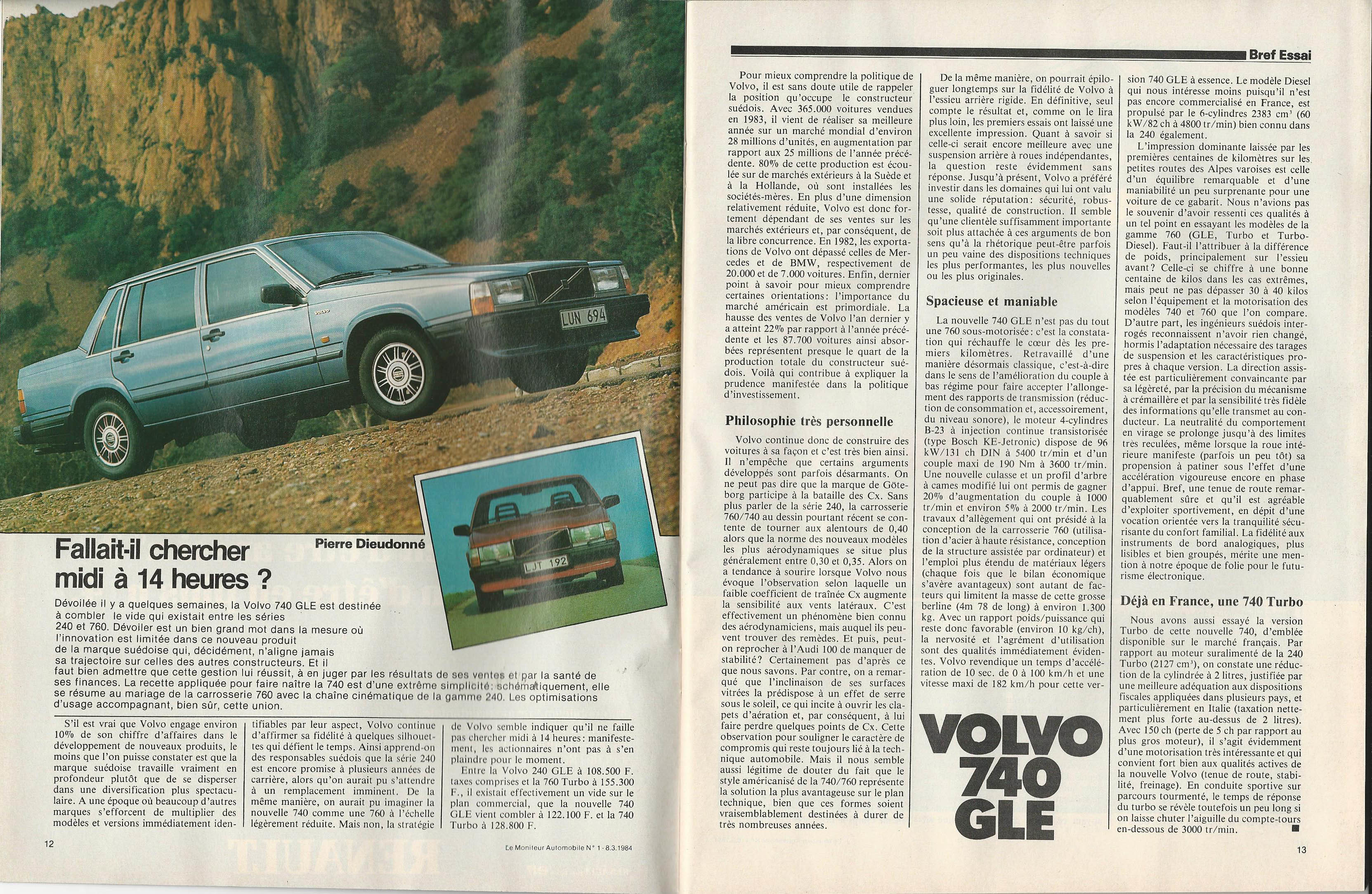 Moniteur Automobile 01 - 08 Mars 1984 (7)