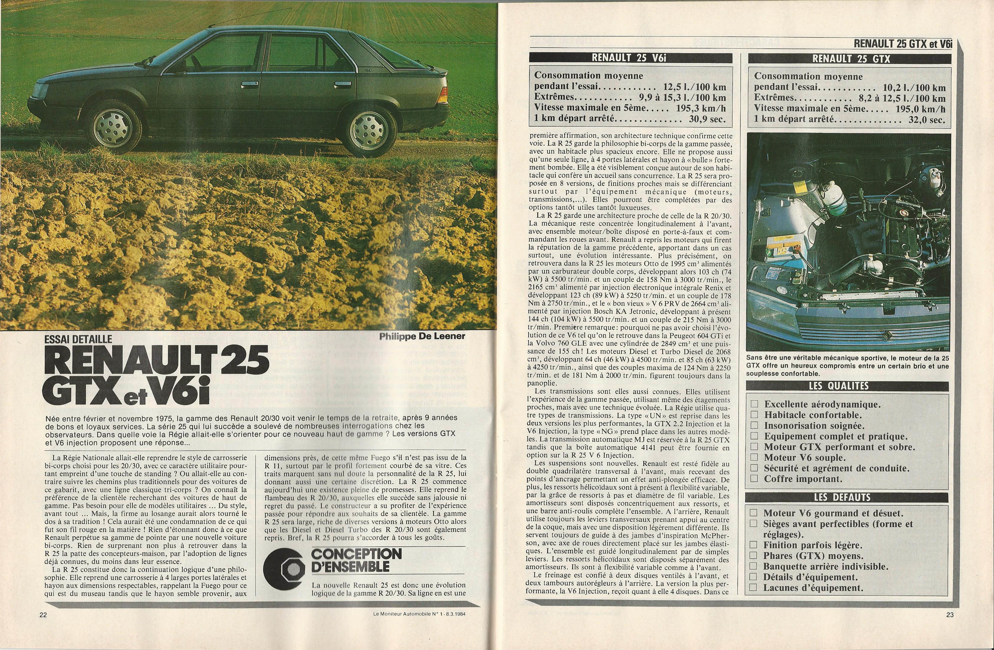 Moniteur Automobile 01 - 08 Mars 1984 (12)
