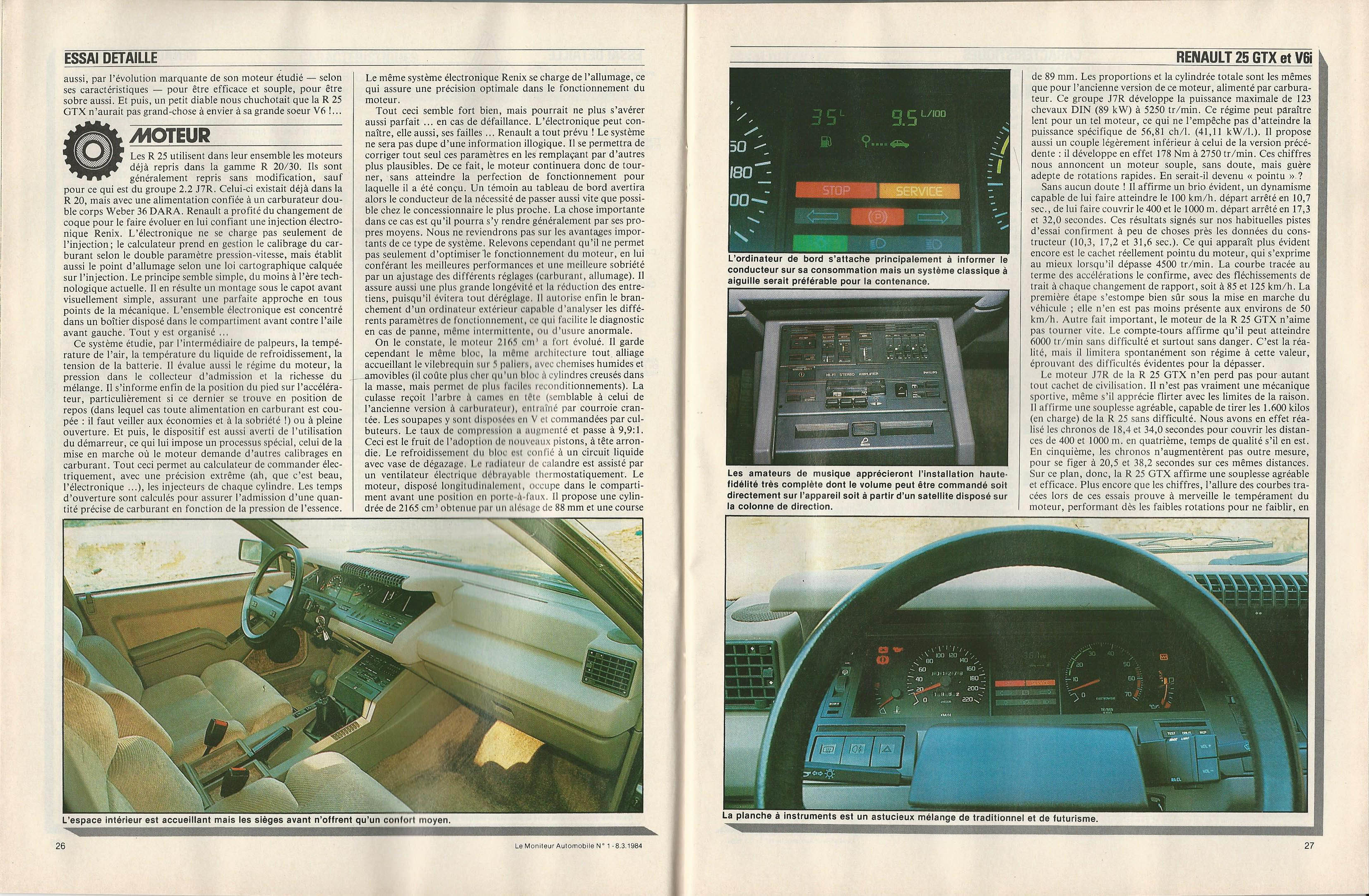 Moniteur Automobile 01 - 08 Mars 1984 (14)
