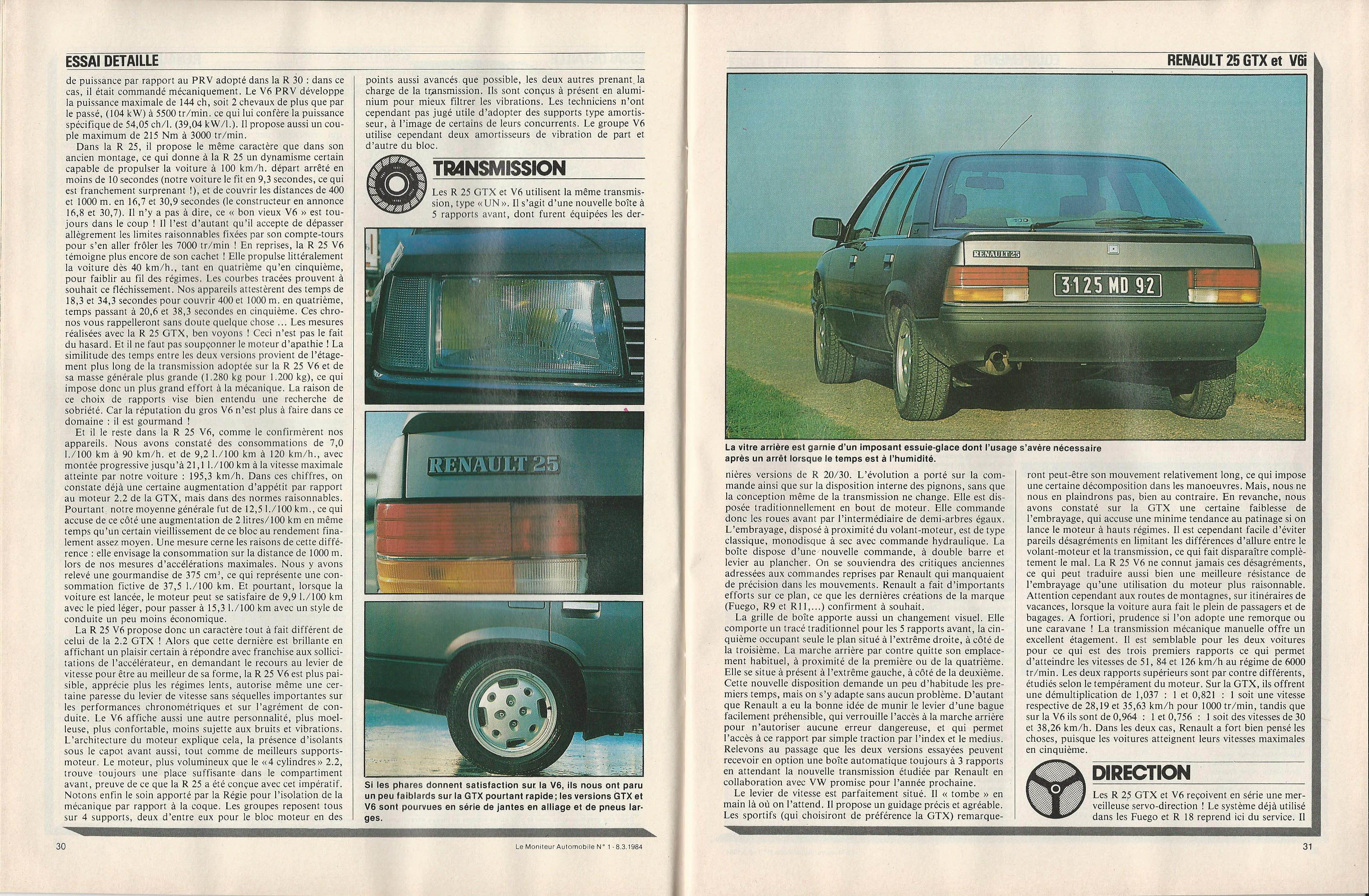 Moniteur Automobile 01 - 08 Mars 1984 (16)
