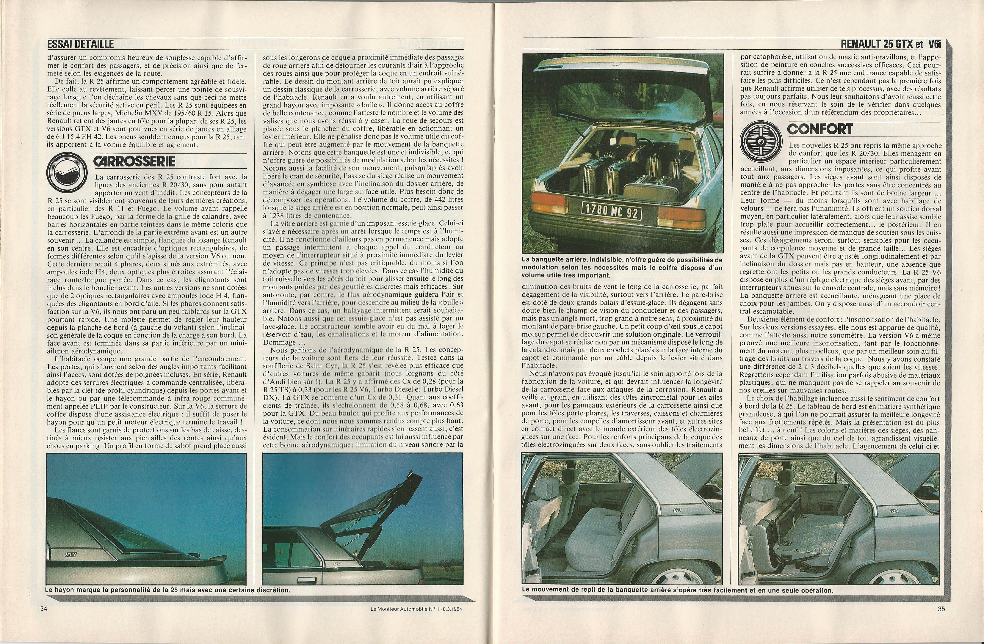 Moniteur Automobile 01 - 08 Mars 1984 (18)