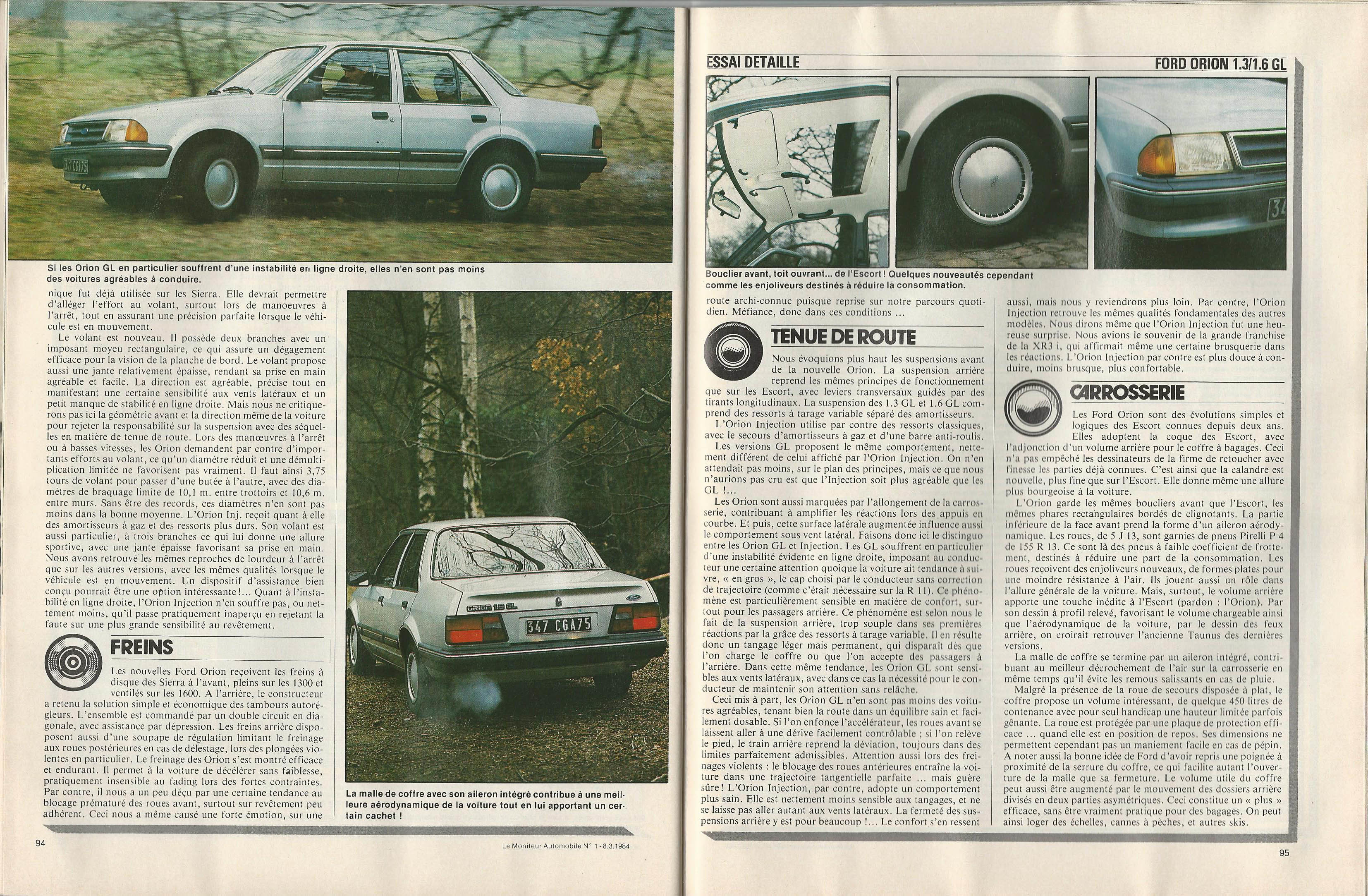 Moniteur Automobile 01 - 08 Mars 1984 (39)