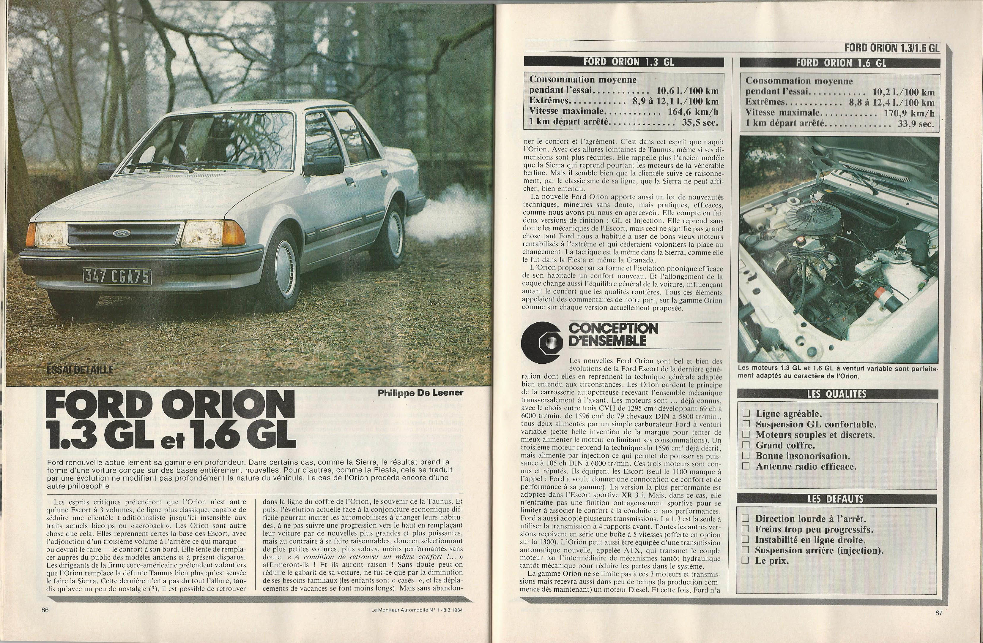Moniteur Automobile 01 - 08 Mars 1984 (35)