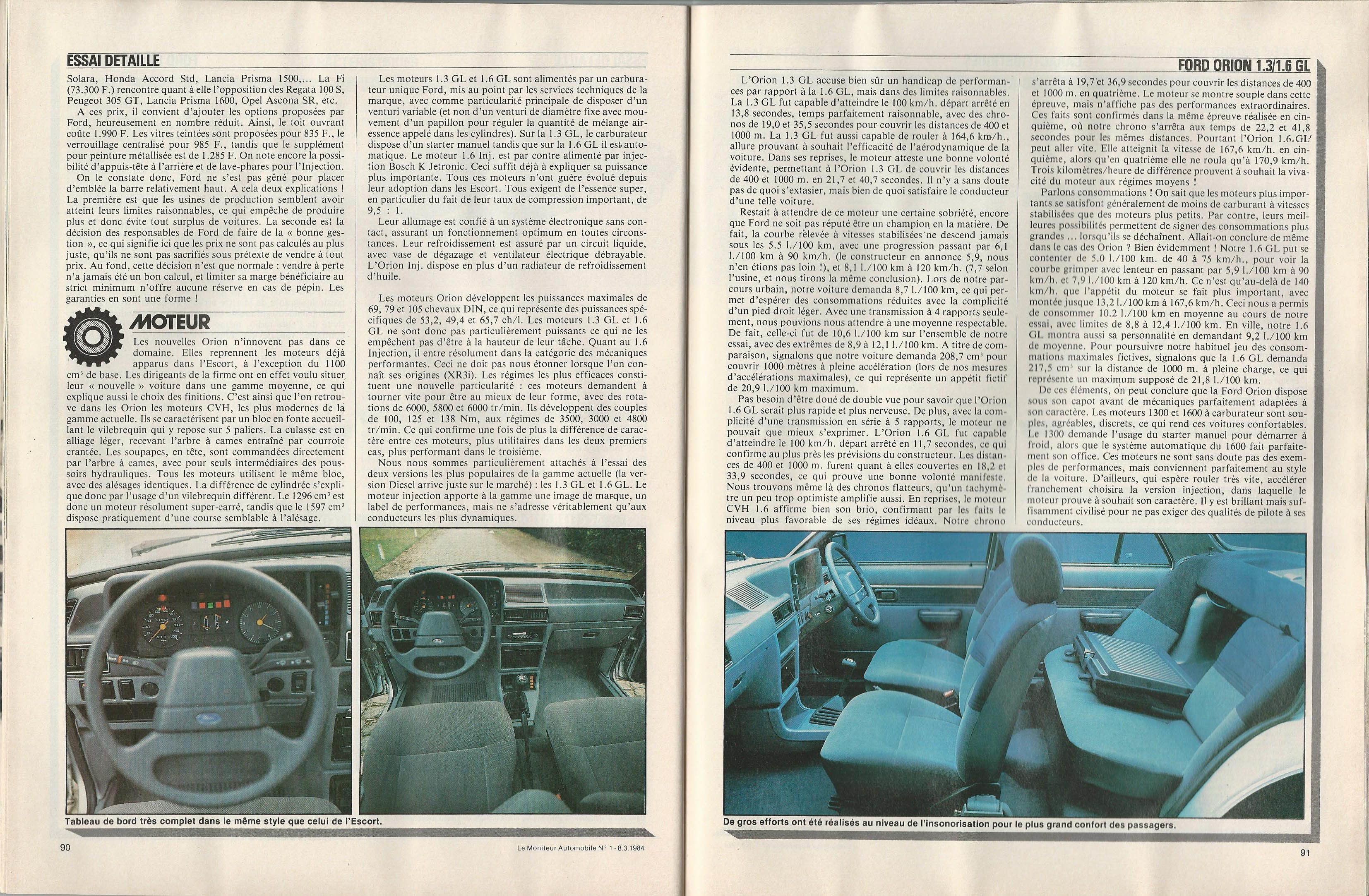Moniteur Automobile 01 - 08 Mars 1984 (37)