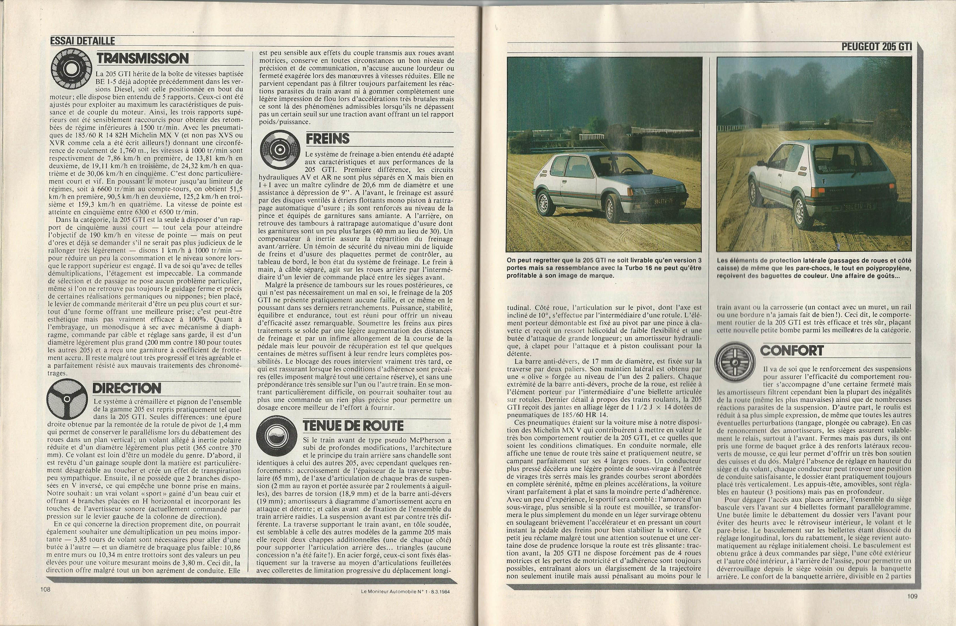 Moniteur Automobile 01 - 08 Mars 1984 (46)