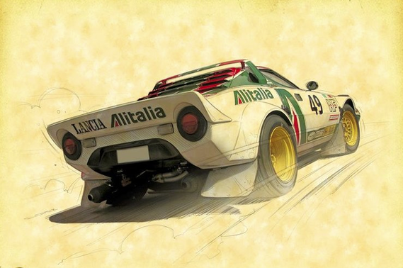Stratos Guillaume Lopez