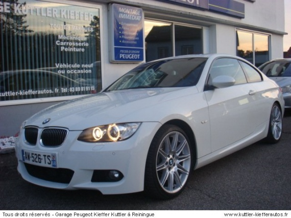 occasion-bmw-335i-coupe-sport-design-306cv-2007