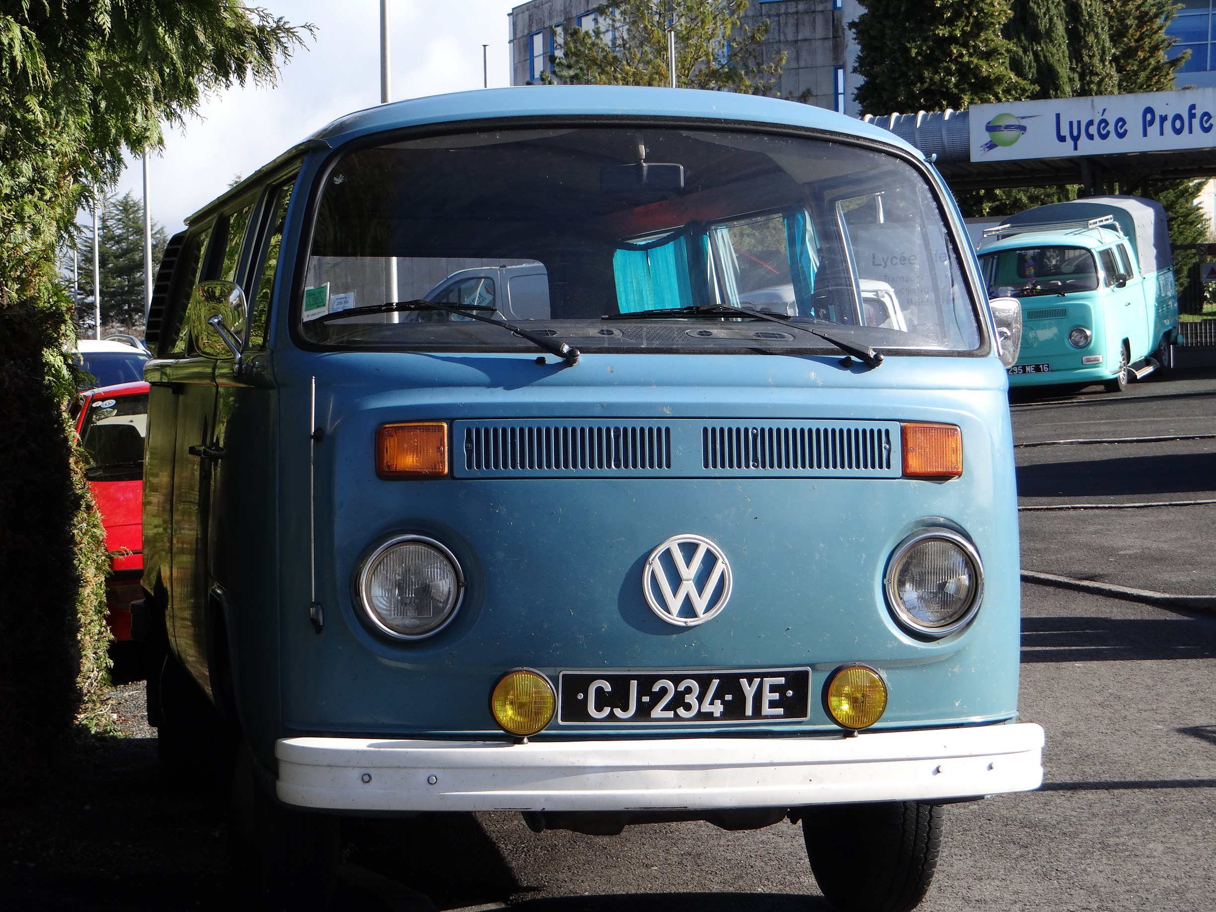 vwt2syx