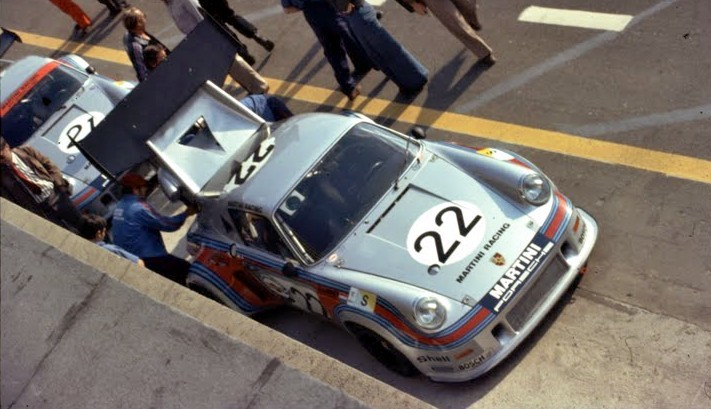 911 RSR Turbo Martini L-M 74 (2)