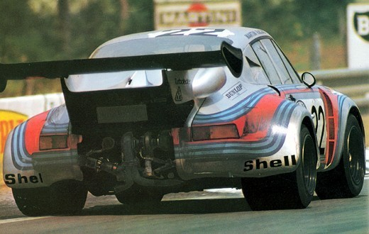911 RSR Turbo Martini L-M 74 (3)