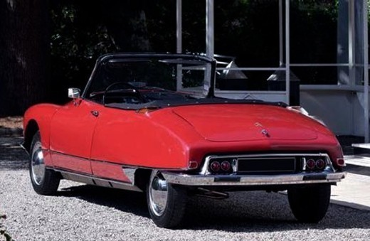 DS19 cabriolet 63 (2)