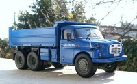 ALTAYA Camions 48 (6)
