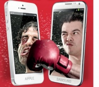 boxe android