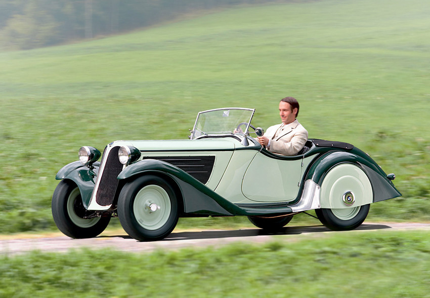 1935_BMW-315-1_Roadster_1935-04
