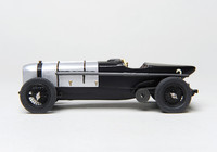 Maybach Chitty Bang Bang 1921 - Milestone