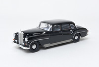 Maybach SW42 1957-2bd