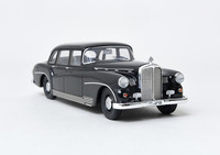Maybach SW42 1957-3bd