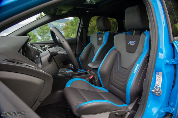 Ford-Focus-RS-3-29