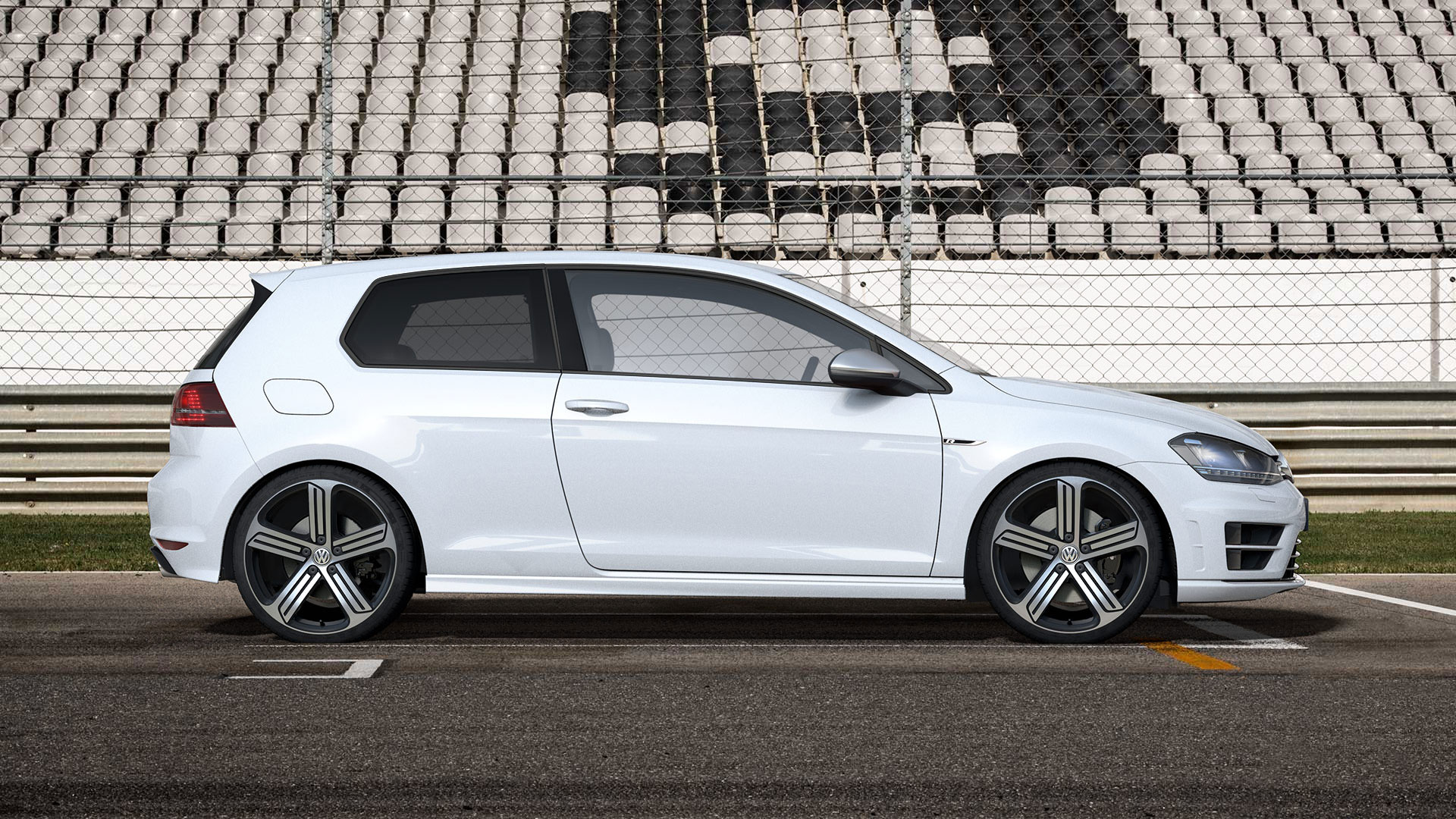 golf7 r blanc onyx golf r darkoyster photos club. Black Bedroom Furniture Sets. Home Design Ideas