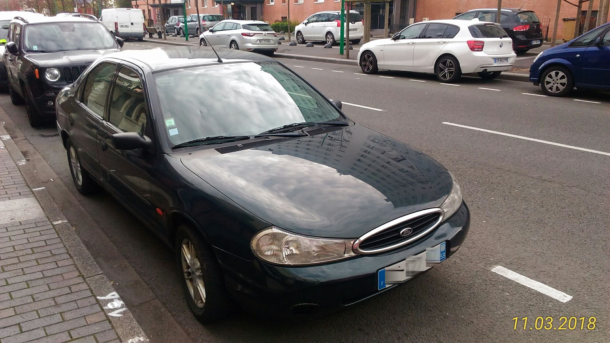 Ford_Mondeo_04