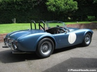 kit-cars-cobra-replicas-706451-1