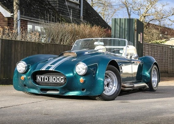 ac-cobra-by-dax-aston-martin-dbs-267835910-1