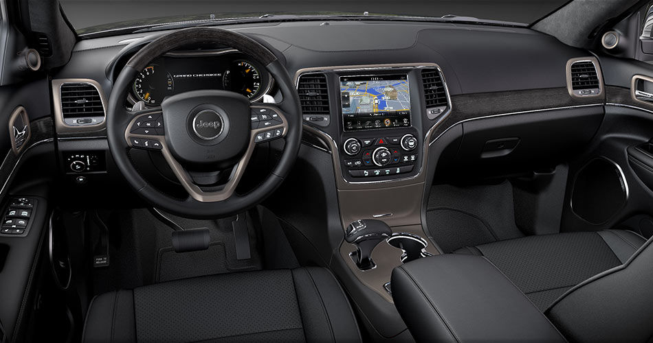 Topic Officiel Jeep Grand Cherokee Restyl Wk2 2014