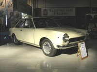 Fiat124Coupe