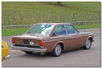 Fiat124Coupearr1